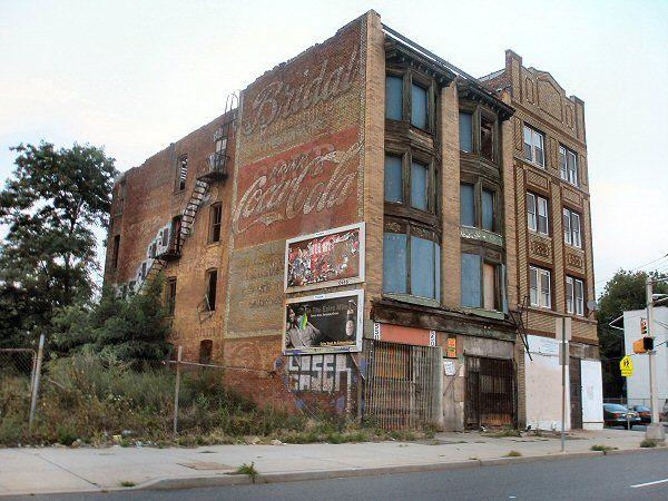 City Of Trenton Mi Building Department