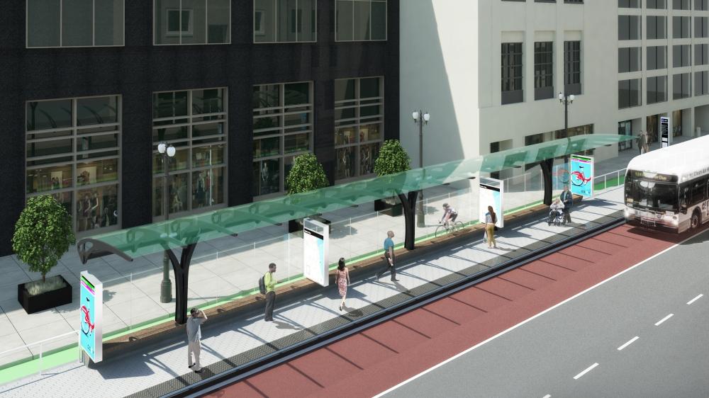 Bus_Rapid_Transit_-_Boarding_Platform