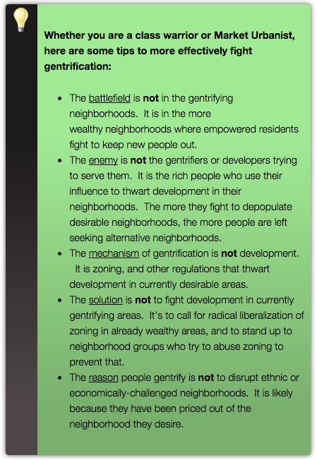Adam Hengels, Market Urbanism.