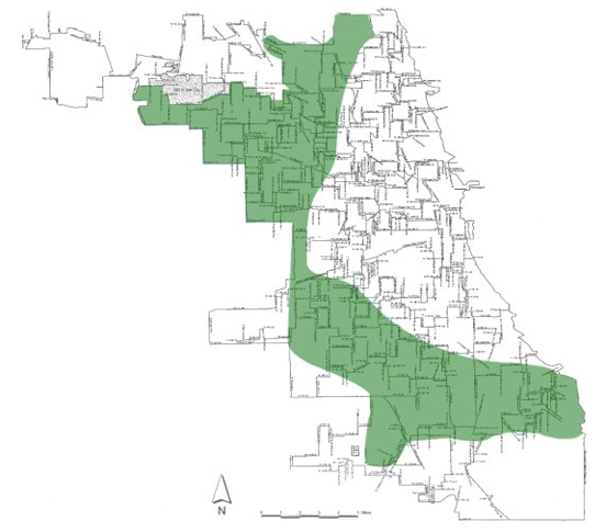 bungalow-map
